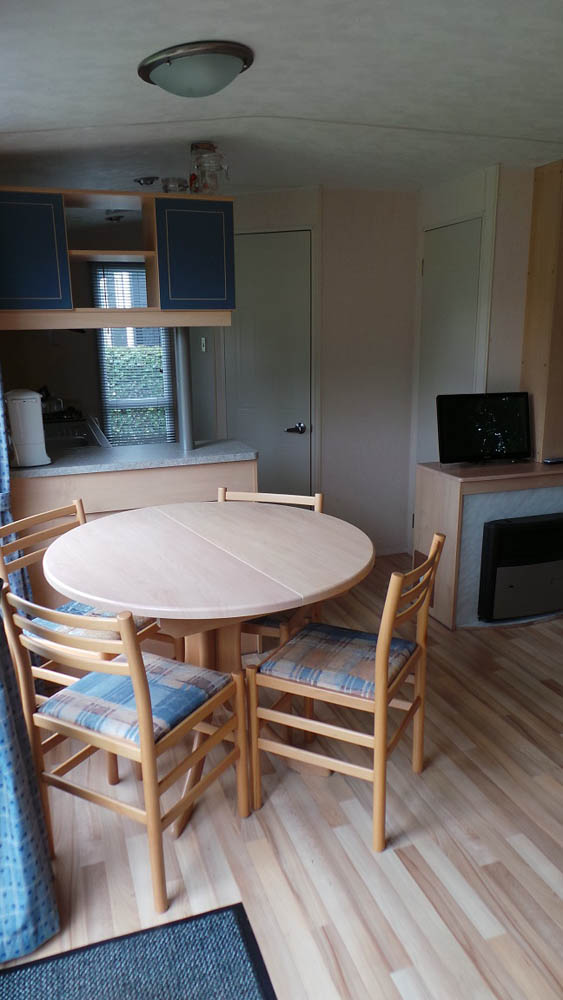chalets minicamping in de bocht grijpskerke walcheren zeeland. Black Bedroom Furniture Sets. Home Design Ideas